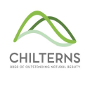 Chilterns Aonb logo icon