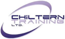 Chiltern Training Ltd - Send cold emails to Chiltern Training Ltd