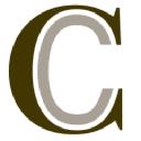 Chilton Capital Management Llc logo icon