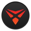 Chimeara logo icon