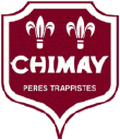 Chimay logo icon