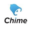 Chime Technologies Inc Logo