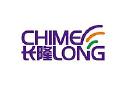 长隆旅游官方网站 logo icon
