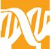 Chime Rx logo icon