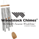 Chimes logo icon