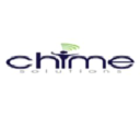 Chime Solutions logo icon