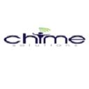 Chime logo icon