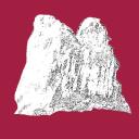 Chimney Rock Inn logo icon