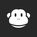 Chimpify logo
