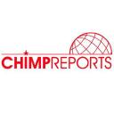 Chimp Reports logo icon