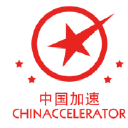 Chinaccelerator logo icon