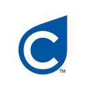 China Checkup logo icon