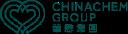 華懋代理有限公司 logo icon