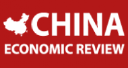 China Economic Review logo icon
