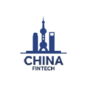 China Fin Tech logo icon