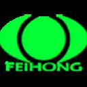 China Powder Coating logo icon