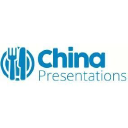 Read China Presentations Reviews