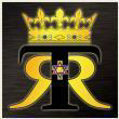 Chinatarot logo icon