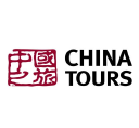China Tours logo icon