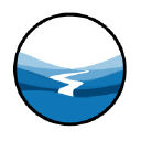 China Water Risk logo icon