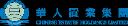 Chinese Estates Holdings Limited logo icon