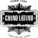 Chino Latino logo icon