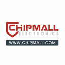Chip Mall logo icon