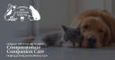Chippens Hill Veterinary Hospital L.L.C logo