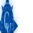 CHIPPEWA VALLEY SCHOOLS logo