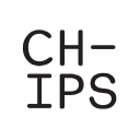 Chips logo icon