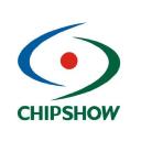Shenzhen Chip Optech Co. Ltd logo