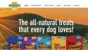 Kennelmaster Foods Inc logo