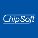 Chip Soft logo icon