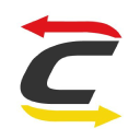 Chiptronic logo icon