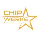 Chip Werke logo icon