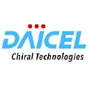 Chiral Technologies logo icon