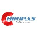 Chiripas logo icon