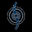 chiropracticmentor.com logo