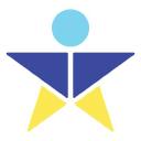Chiropractic logo icon