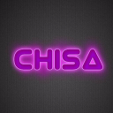 Chisa Novelties logo icon