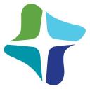 Saint Joseph Hospital logo