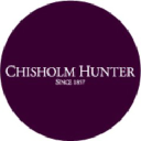 Read Chisholm Hunter Reviews