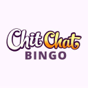 Chit Chat Bingo logo icon