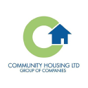 Building Communities (Vic) Limited Logo