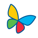 Children's Hospital Los Angeles logo