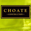 Choate Construction Company - Send cold emails to Choate Construction Company