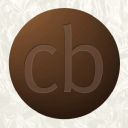 By Chocolate Buttons logo icon