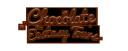 Chocolate Ecstasy Tours logo icon