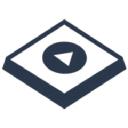 Chocolateplatform logo