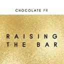 Chocolate PR - Send cold emails to Chocolate PR